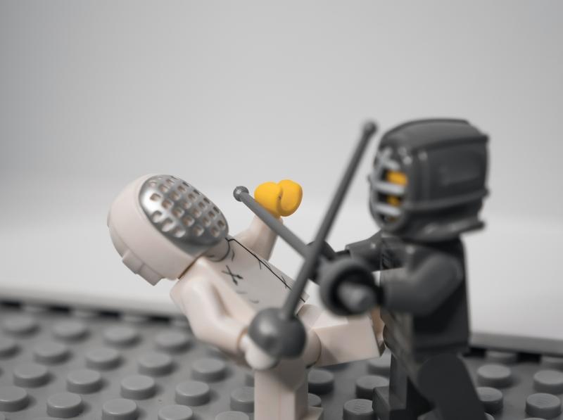 rozwiąż konflikt wzespole