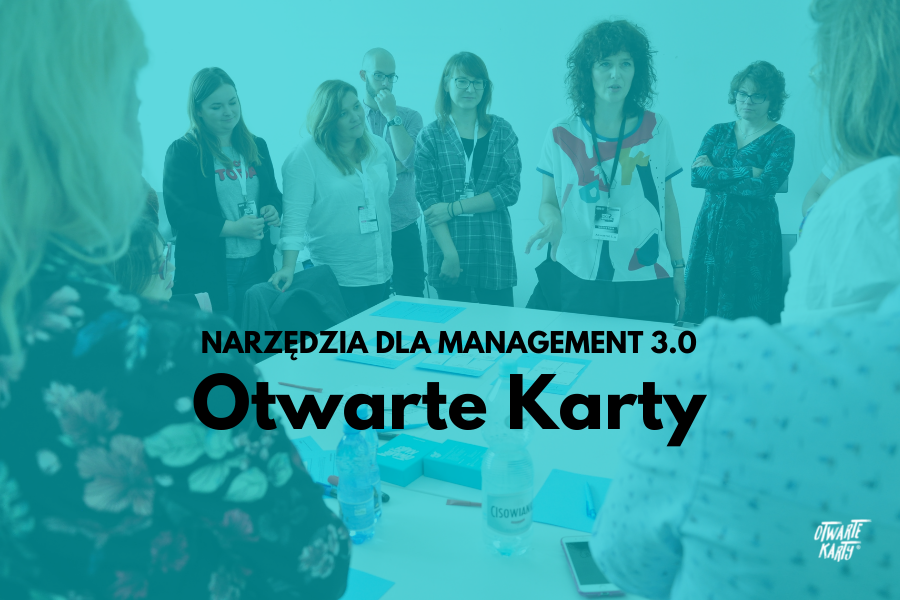 Management 3.0_narzędzia