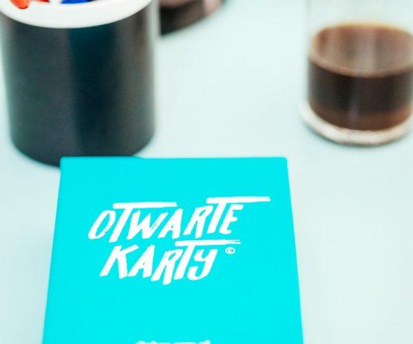Otwarte Karty_online (2)